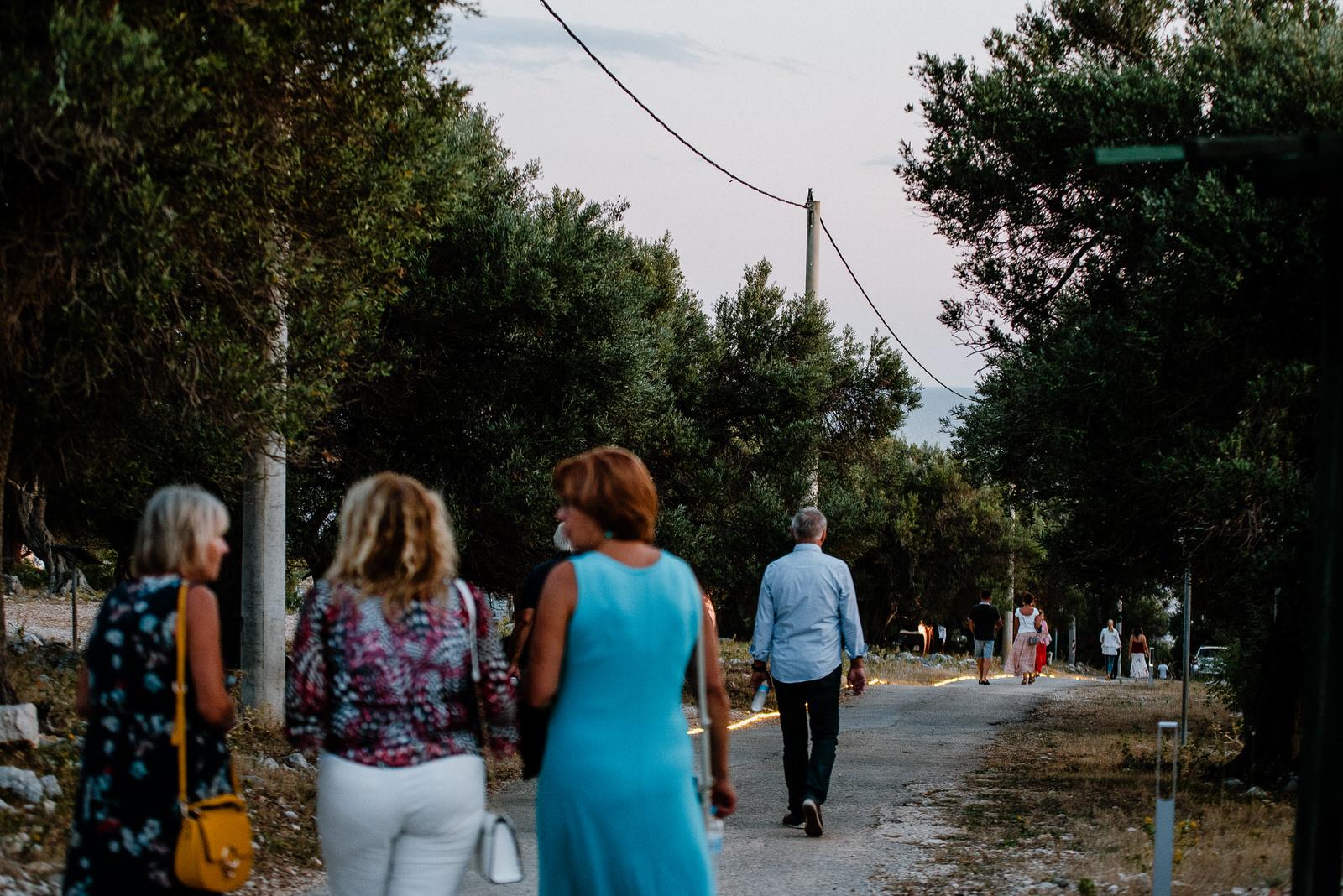likaclub_novalja_lunjski-maslinici_olive-classic-2019-2