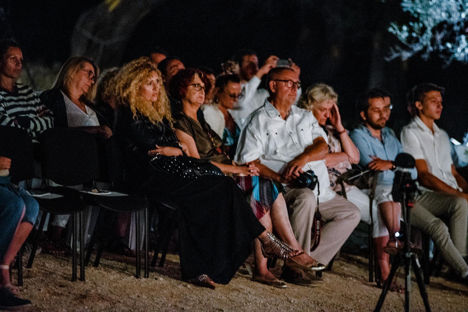 likaclub_novalja_lunjski-maslinici_olive-classic-2019-34