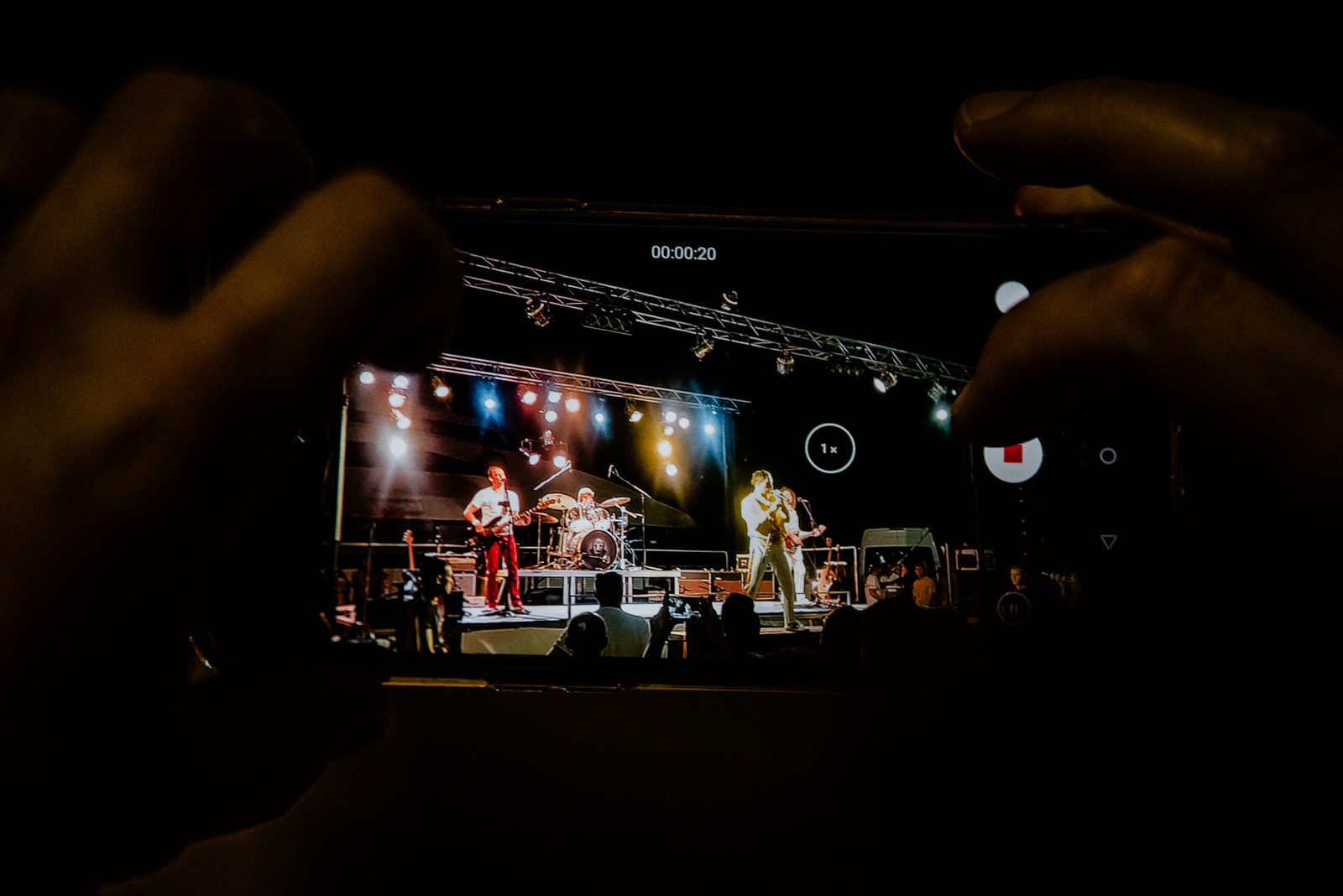 likaclub_novalja_queen-real-tribute-band_2019-10