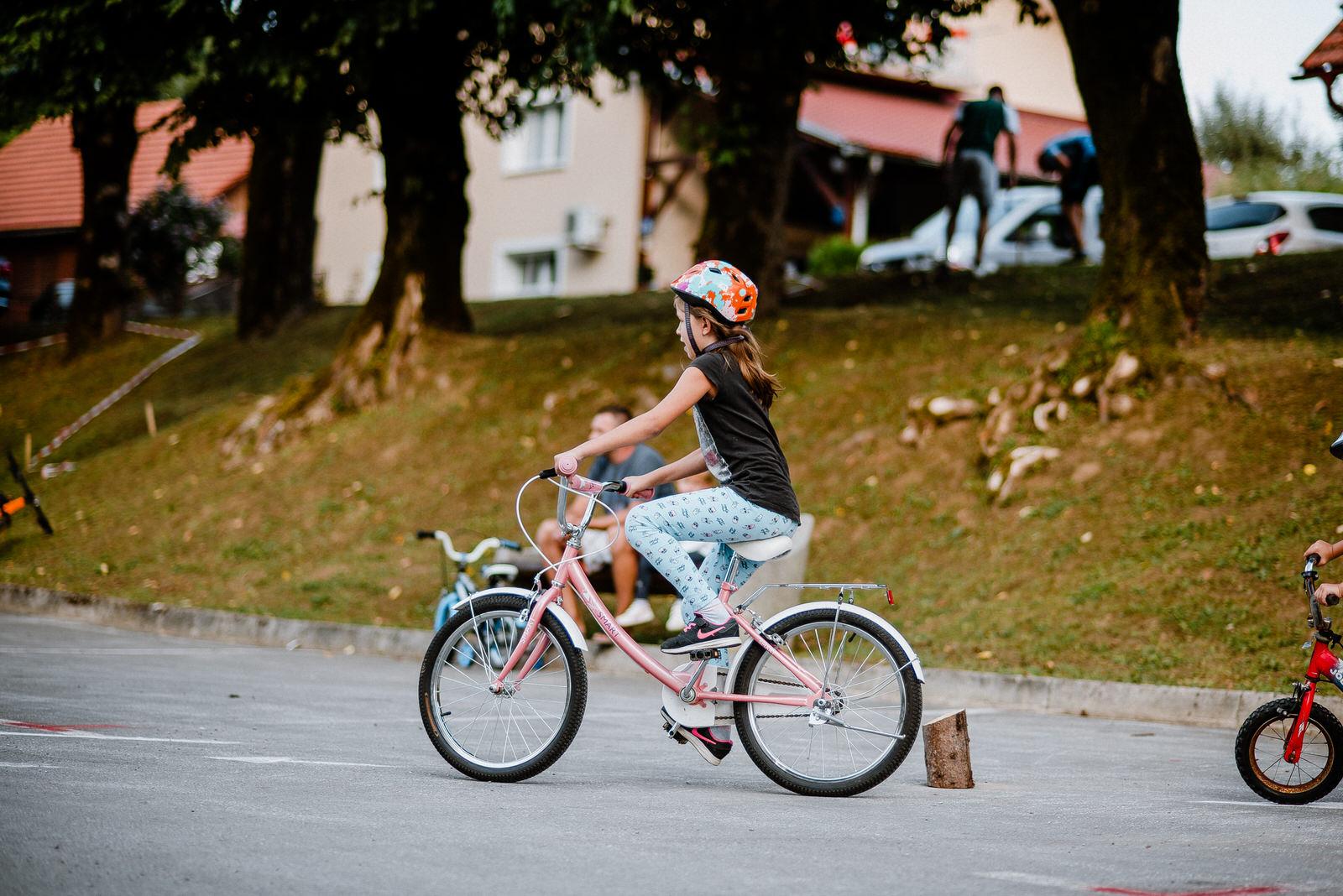 likaclub_rakovica_1-mala-biciklijada_2019-1