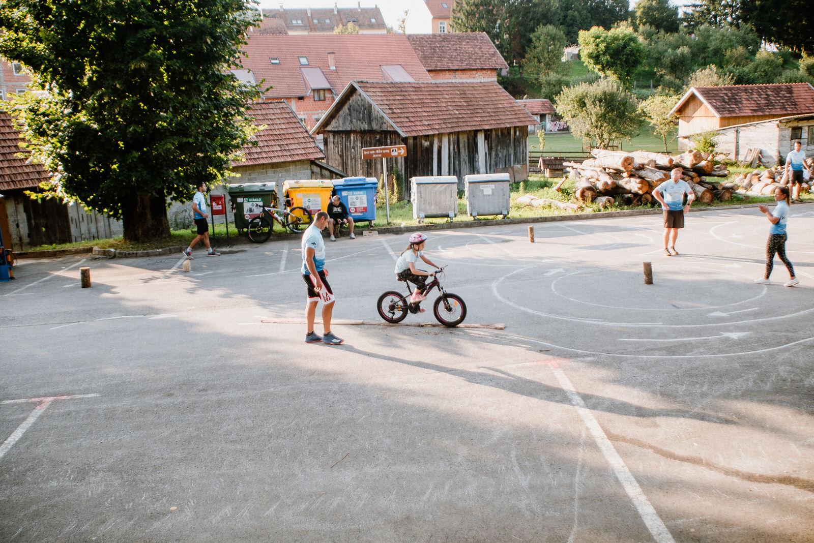 likaclub_rakovica_1-mala-biciklijada_2019-10