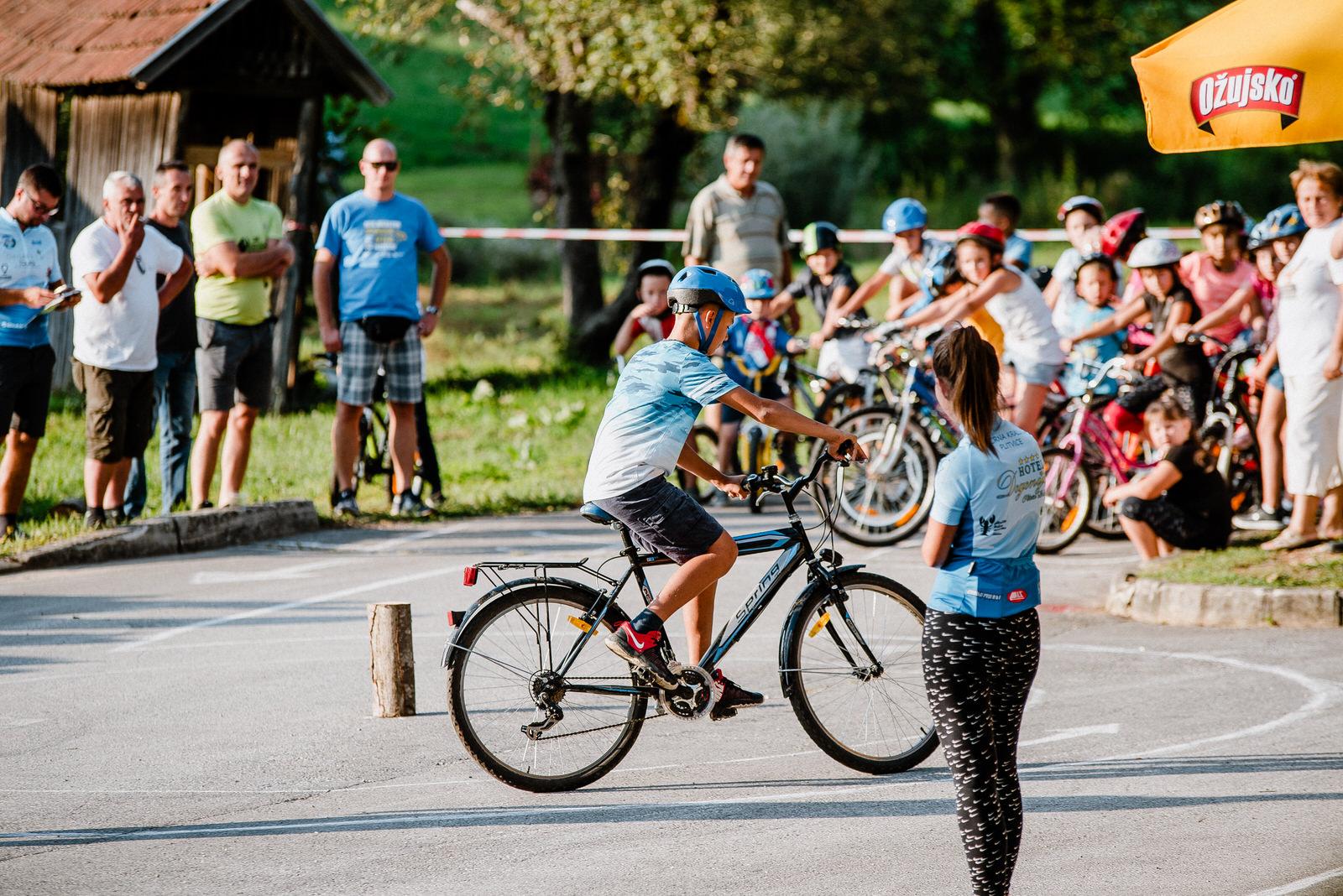 likaclub_rakovica_1-mala-biciklijada_2019-12