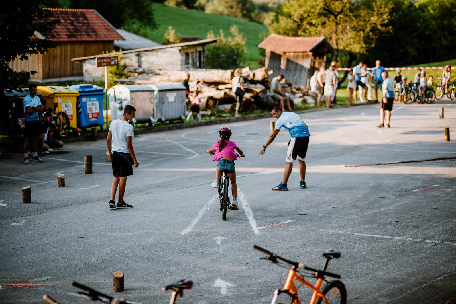 likaclub_rakovica_1-mala-biciklijada_2019-13