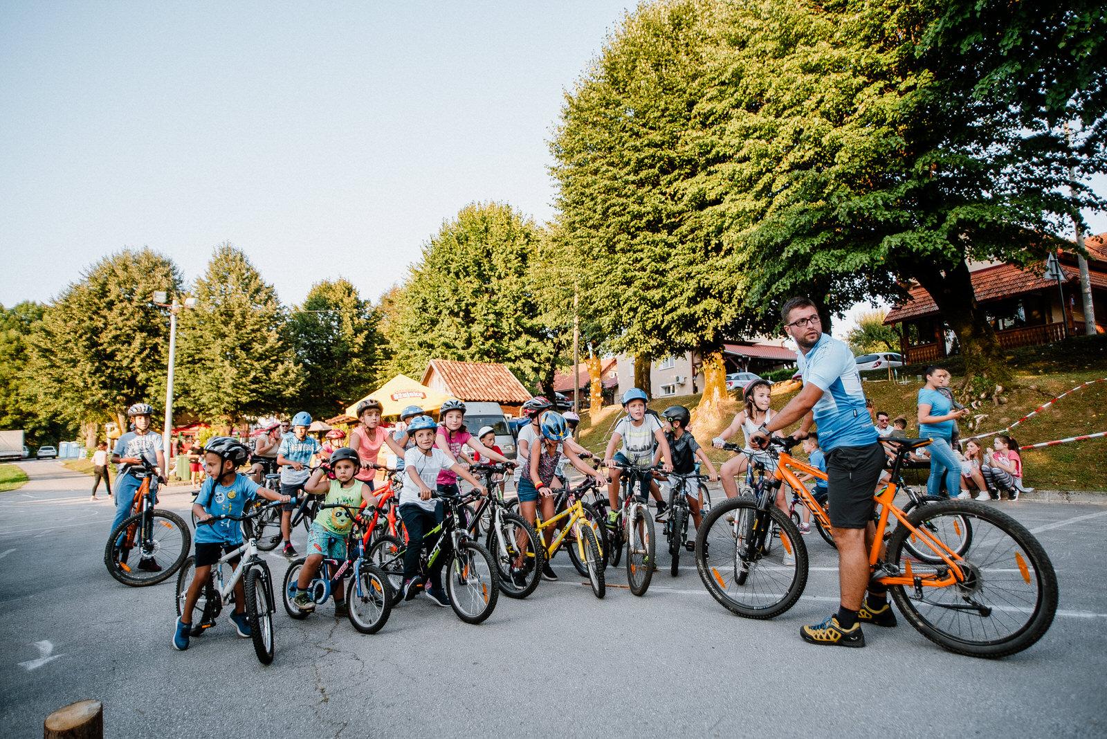 likaclub_rakovica_1-mala-biciklijada_2019-14