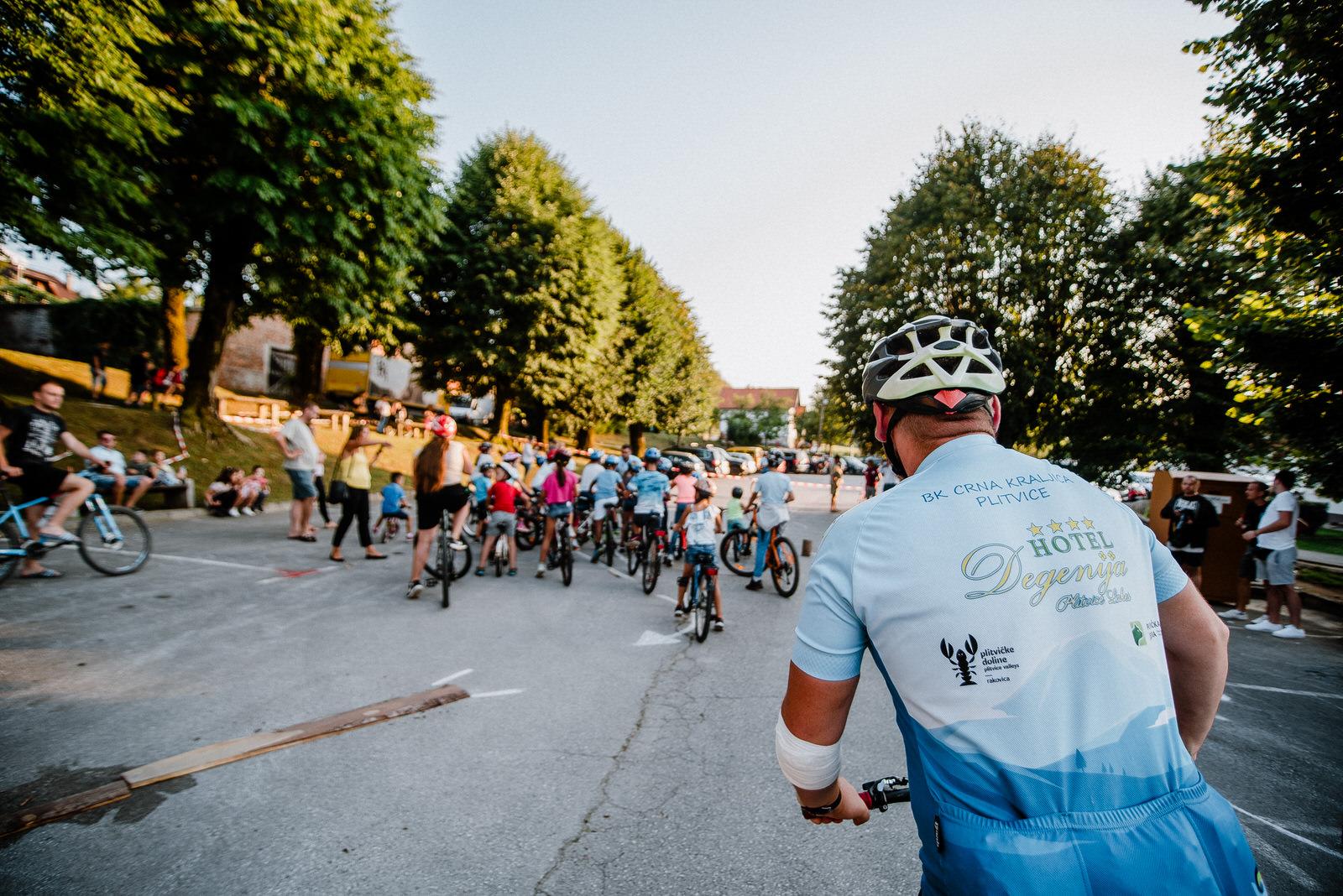 likaclub_rakovica_1-mala-biciklijada_2019-15
