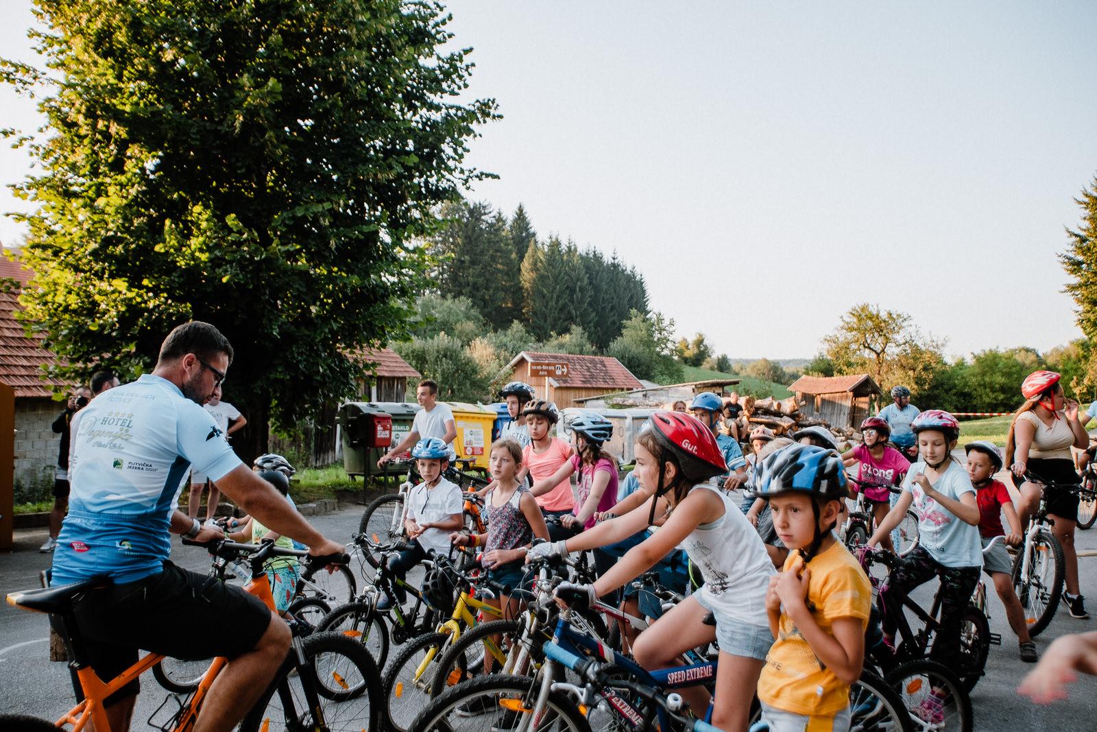 likaclub_rakovica_1-mala-biciklijada_2019-16