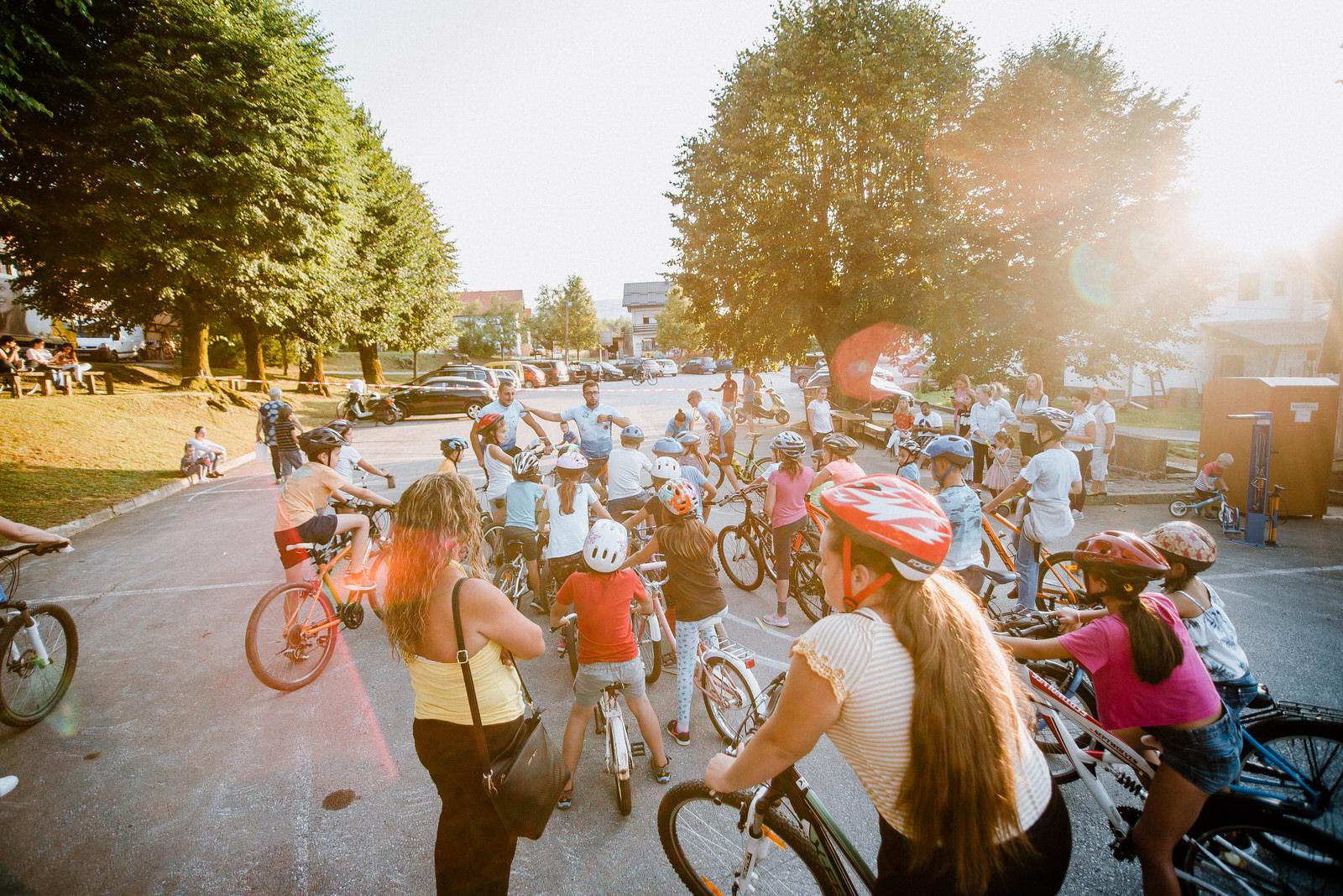 likaclub_rakovica_1-mala-biciklijada_2019-17