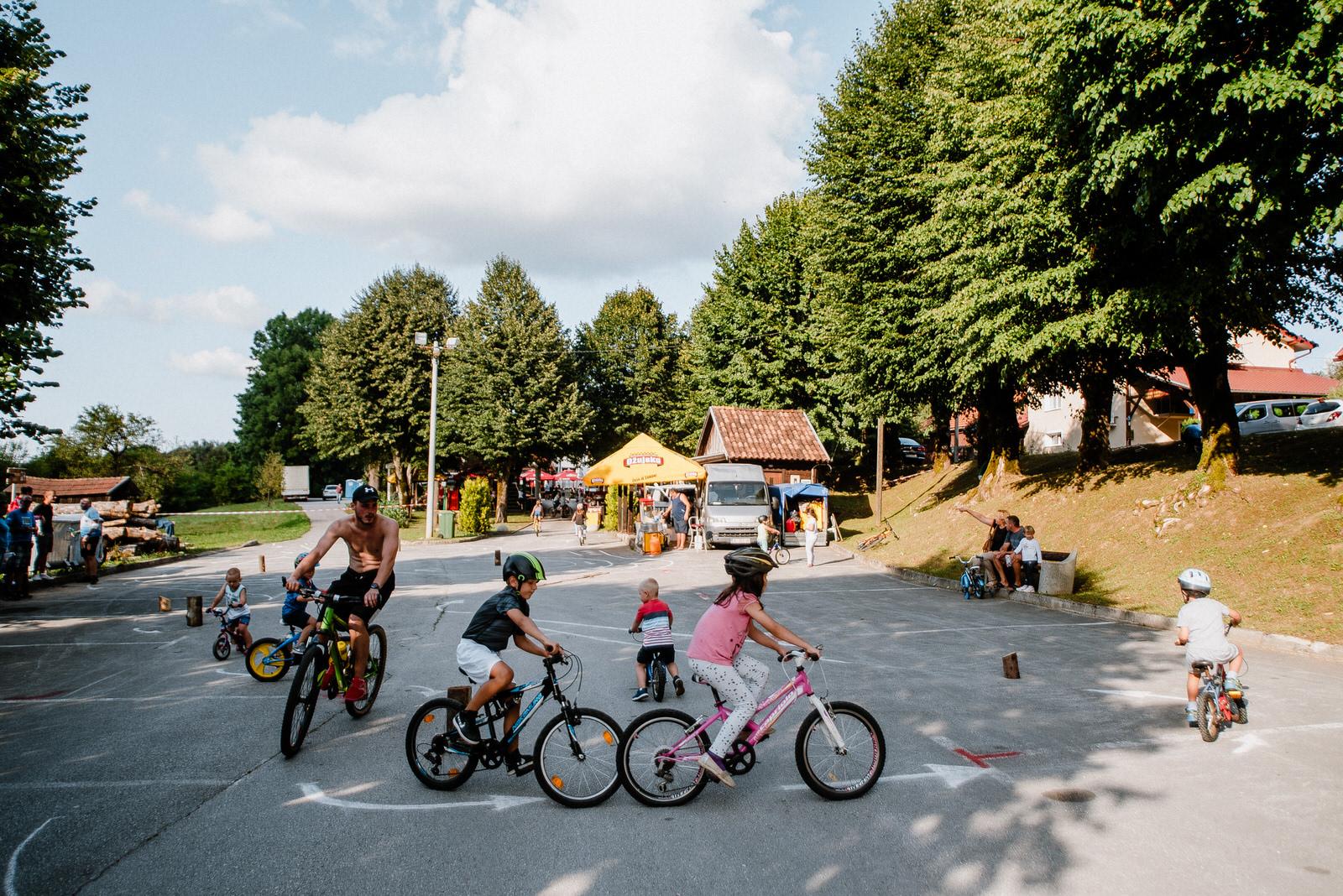 likaclub_rakovica_1-mala-biciklijada_2019-2