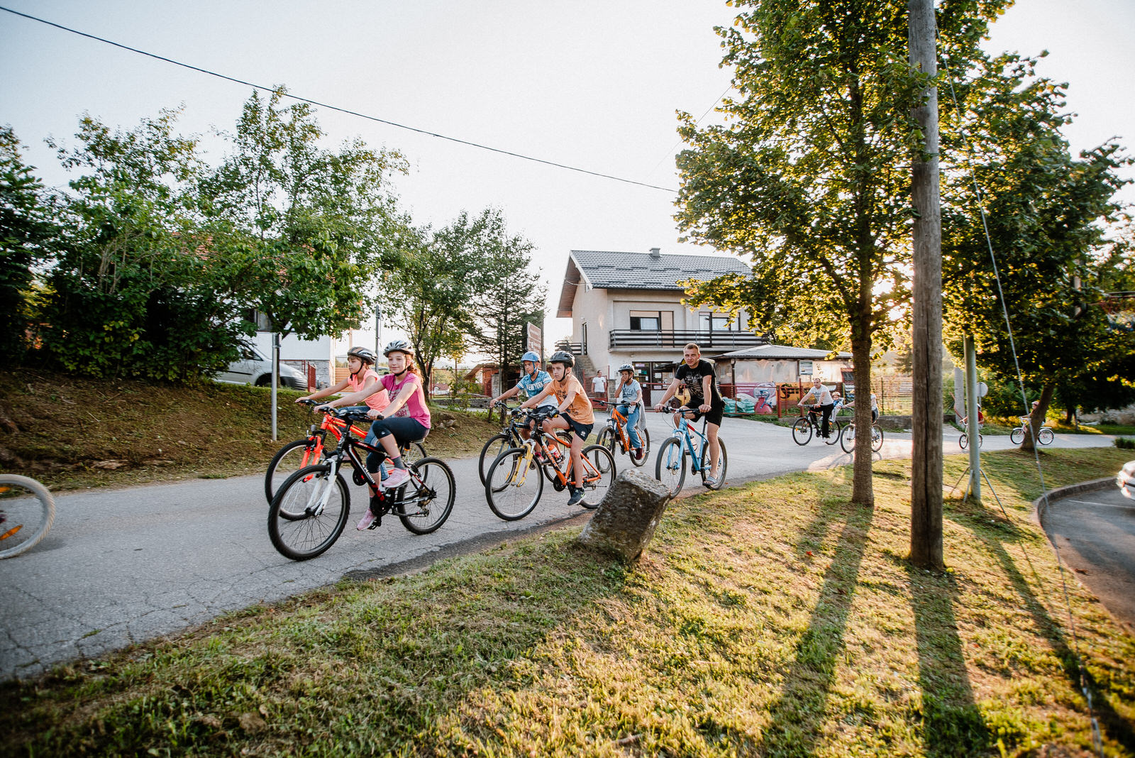 likaclub_rakovica_1-mala-biciklijada_2019-20