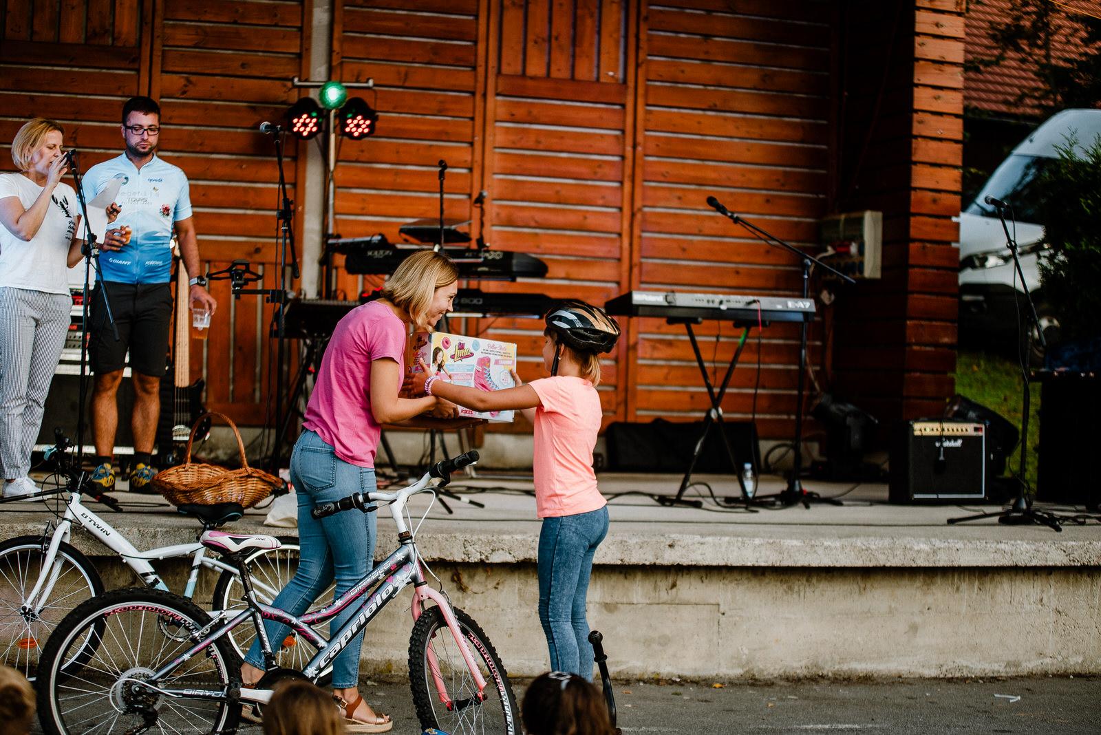 likaclub_rakovica_1-mala-biciklijada_2019-24