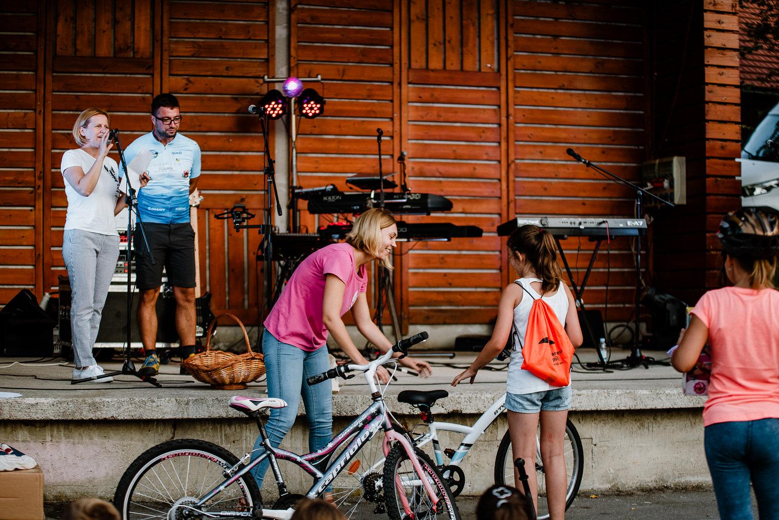 likaclub_rakovica_1-mala-biciklijada_2019-26