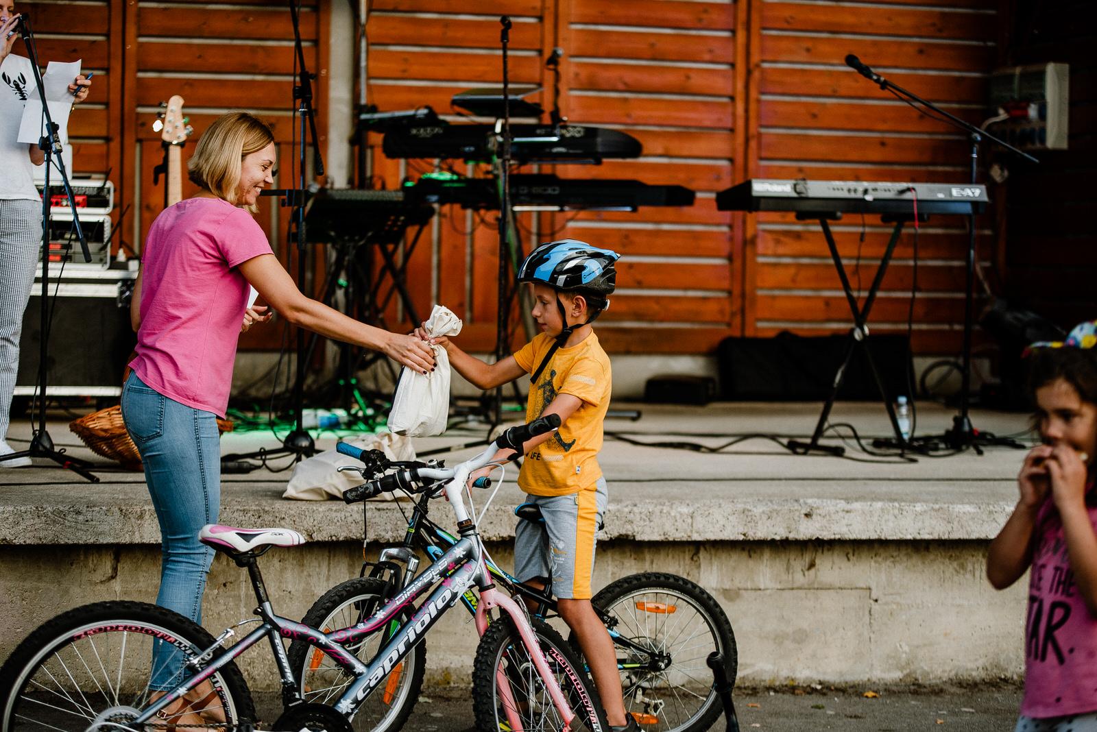 likaclub_rakovica_1-mala-biciklijada_2019-31