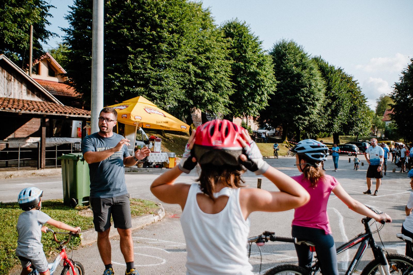 likaclub_rakovica_1-mala-biciklijada_2019-5