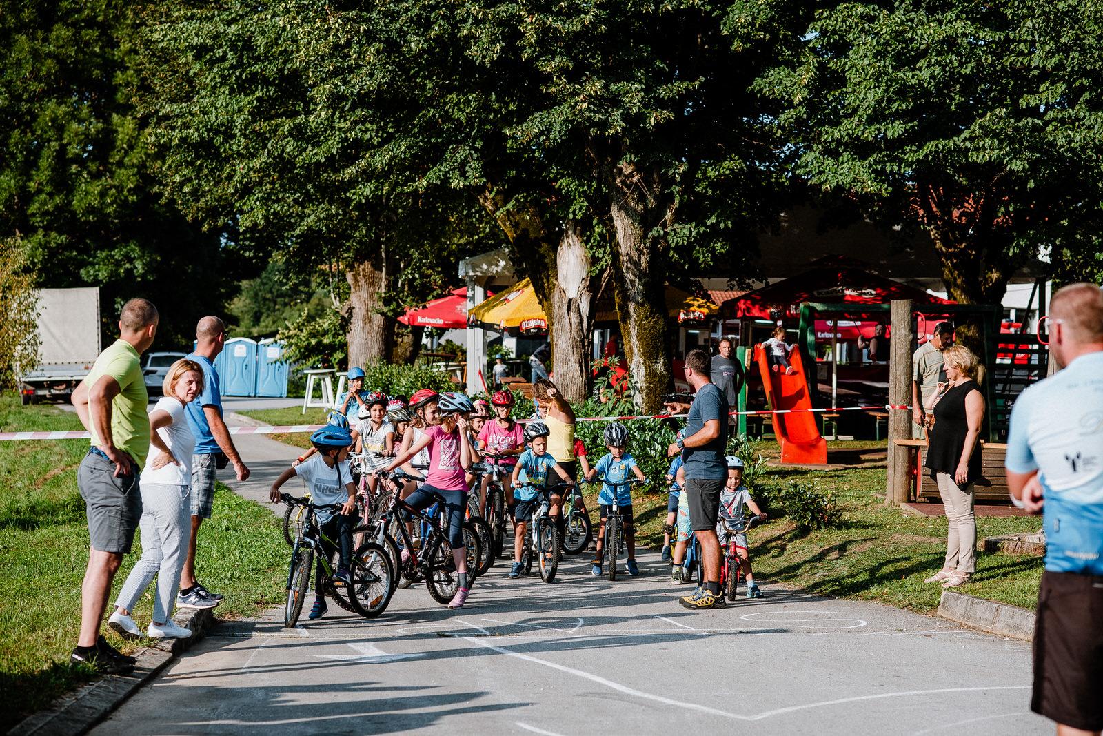 likaclub_rakovica_1-mala-biciklijada_2019-6