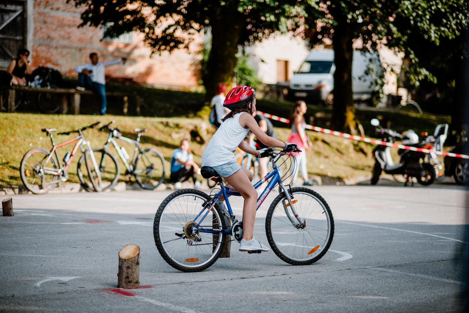 likaclub_rakovica_1-mala-biciklijada_2019-7
