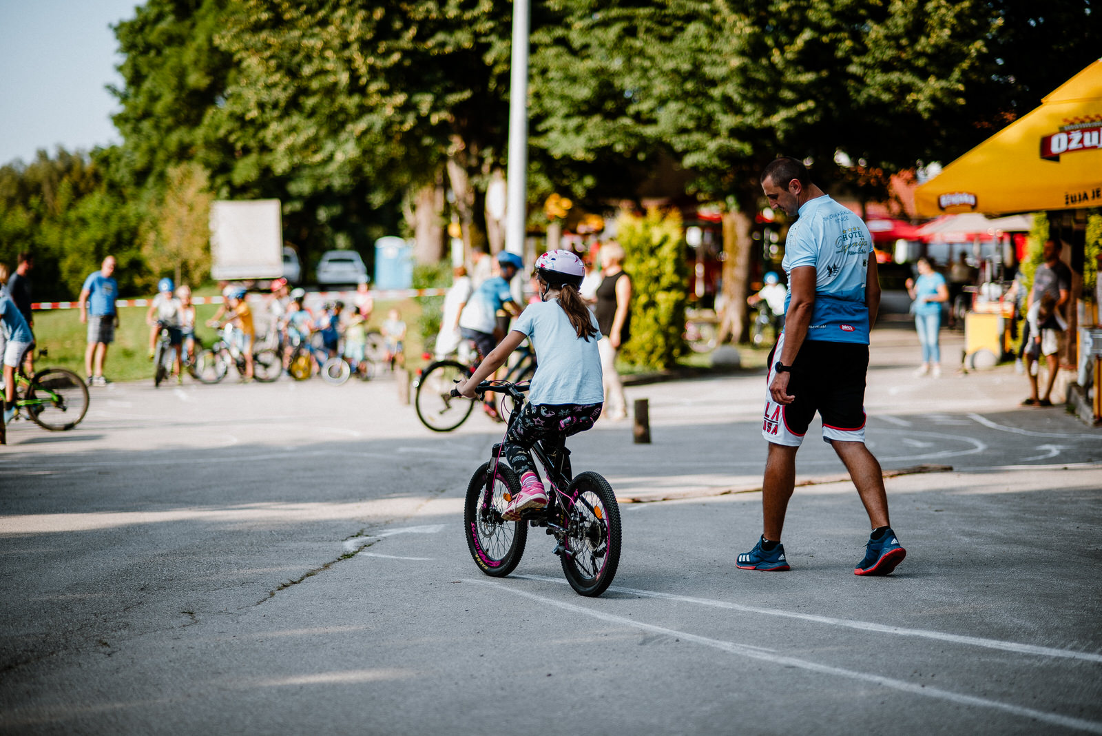 likaclub_rakovica_1-mala-biciklijada_2019-8