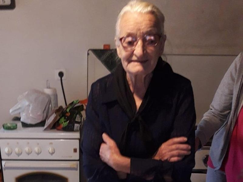 Photo of Ujedinimo se i pomozimo baki Luciji iz Gospića!