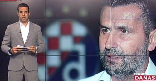 Photo of VIDEO Objavljen raspored utakmica Lige prvaka