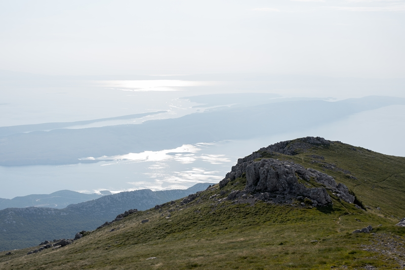 Photo of Nacionalni park Sjeverni Velebit dobio poštansku marku