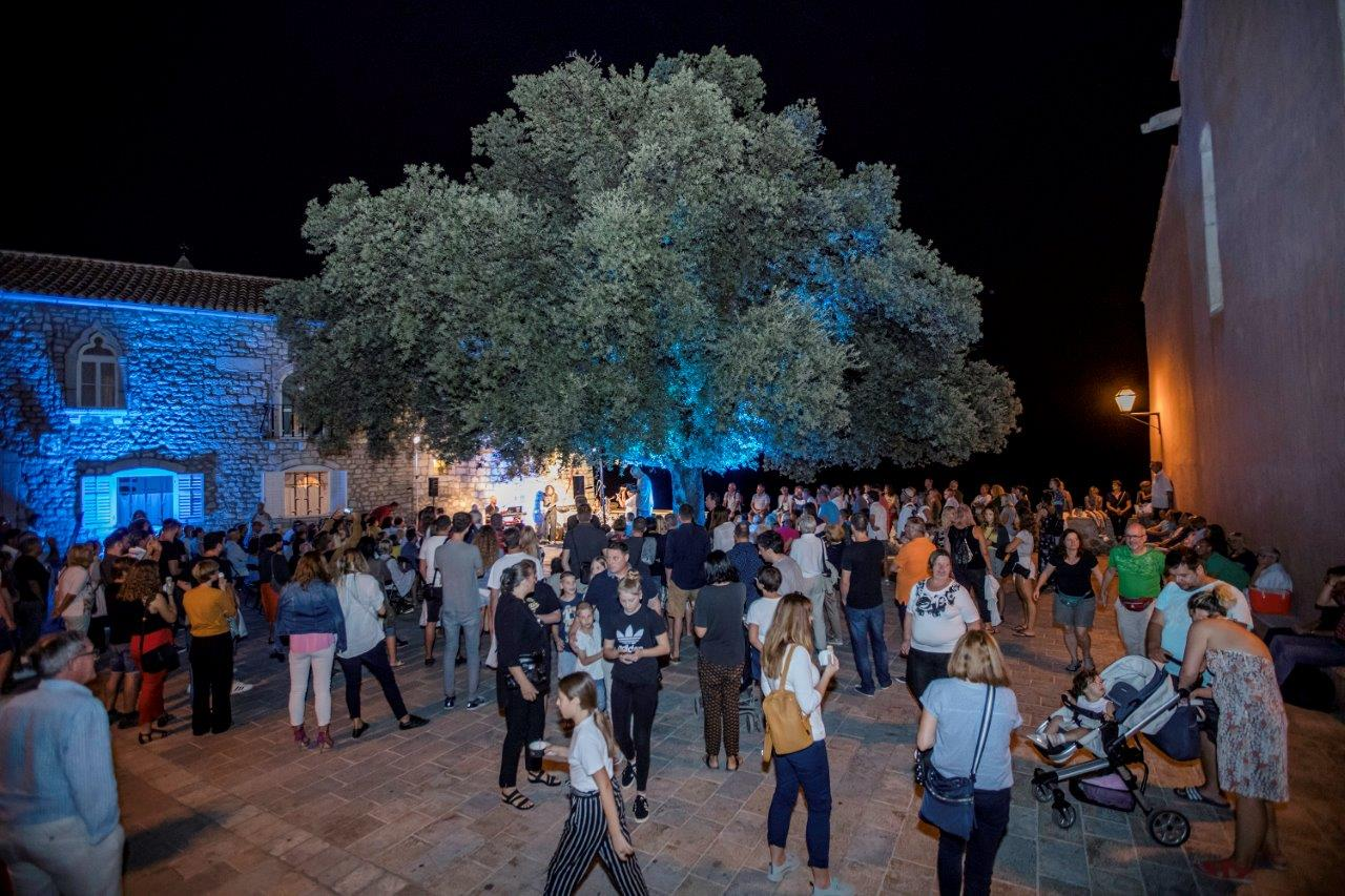 Rab_Jazz_Fest_foto_Ivo_Subic_13
