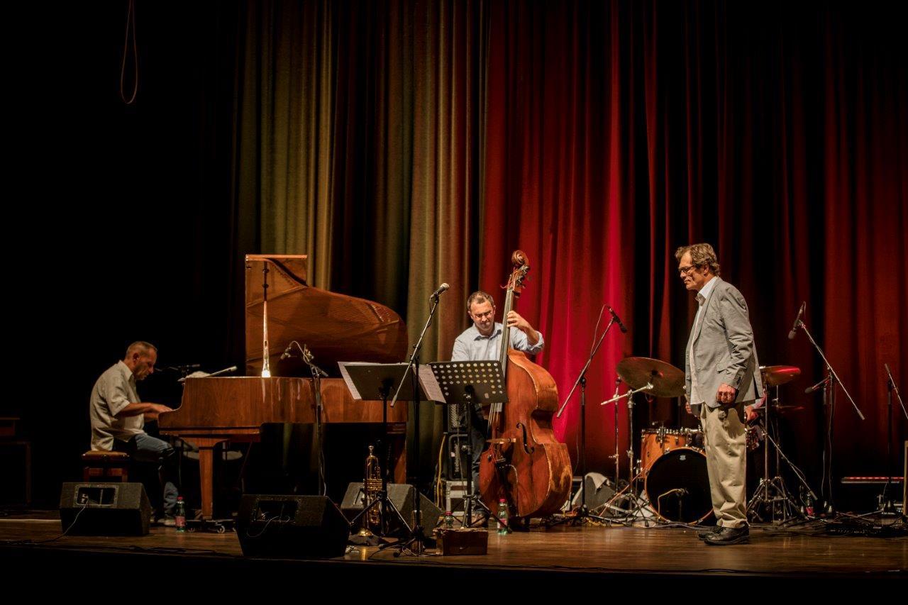 Rab_Jazz_Fest_foto_Ivo_Subic_15