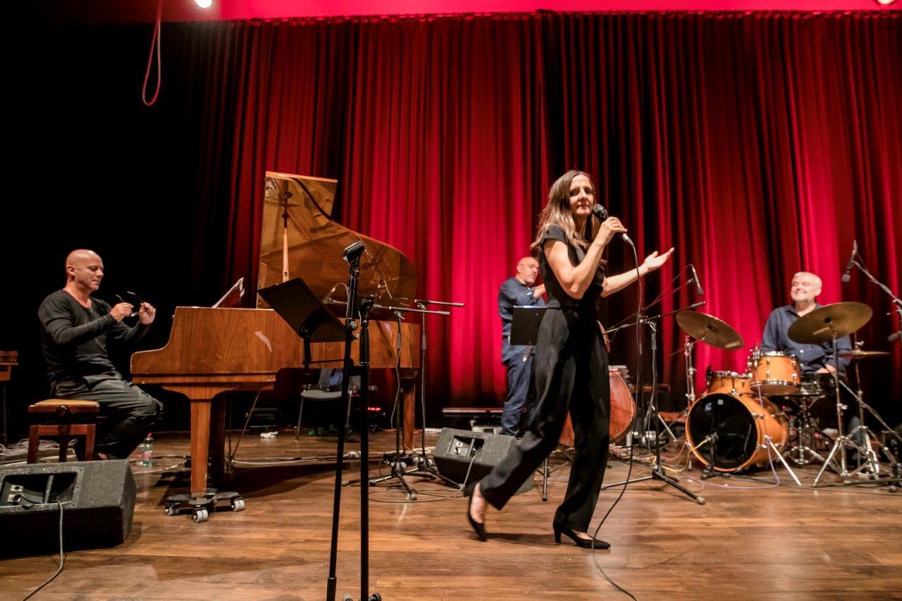 Rab_Jazz_Fest_foto_Ivo_Subic_8