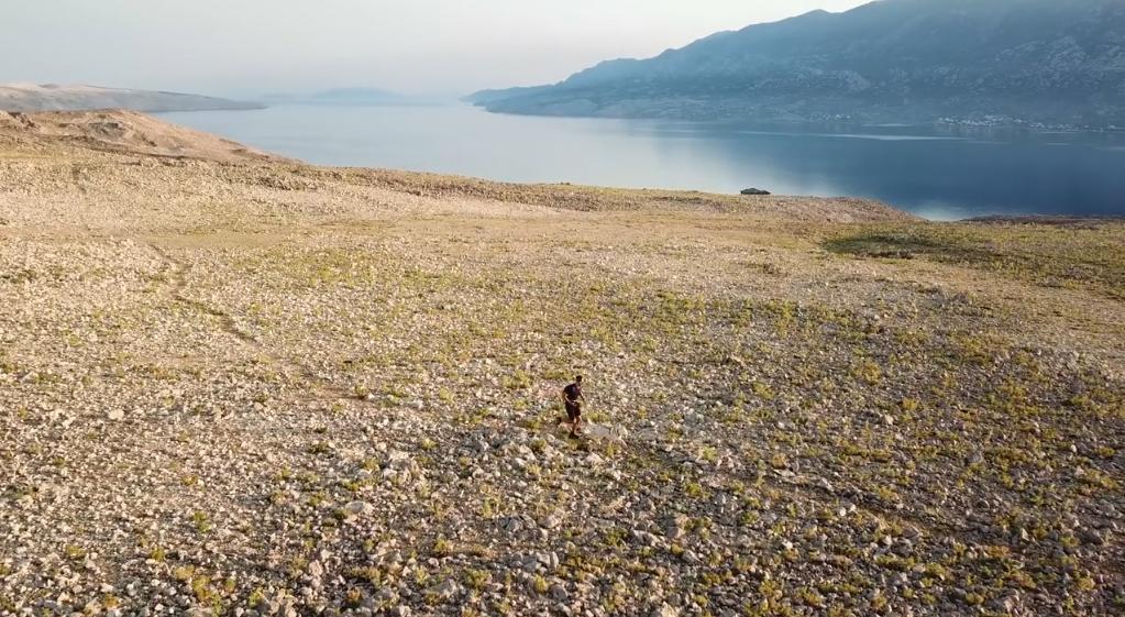 "Photo of VIDEO Ante i Mishka iskusili ""Life On Mars"" iznad predivne Metajne"