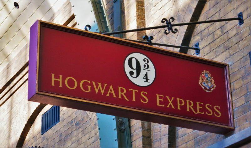 Photo of DANIMA KRUŽE GLASINE Snima li se novi nastavak Harryja Pottera?