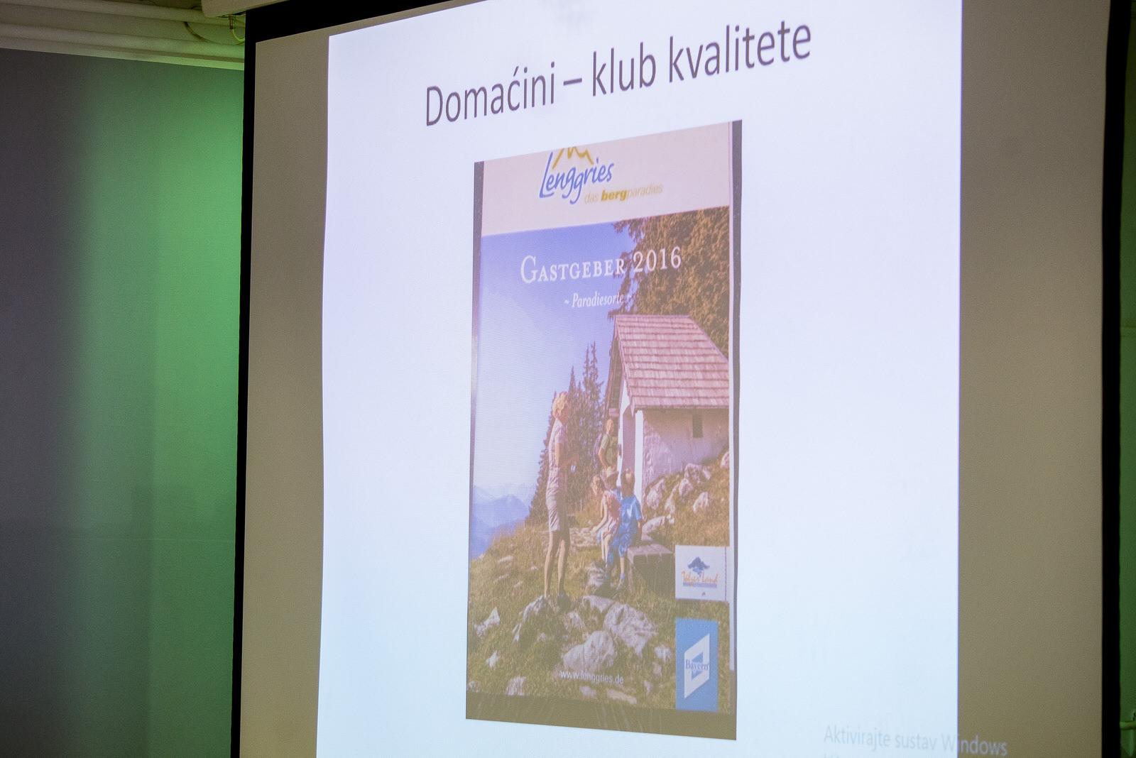 """likaclub_gospić_Radionica-""""Novi-trendovi-u-turizmu-izazovi-i-rješenja""""_2019-15"""