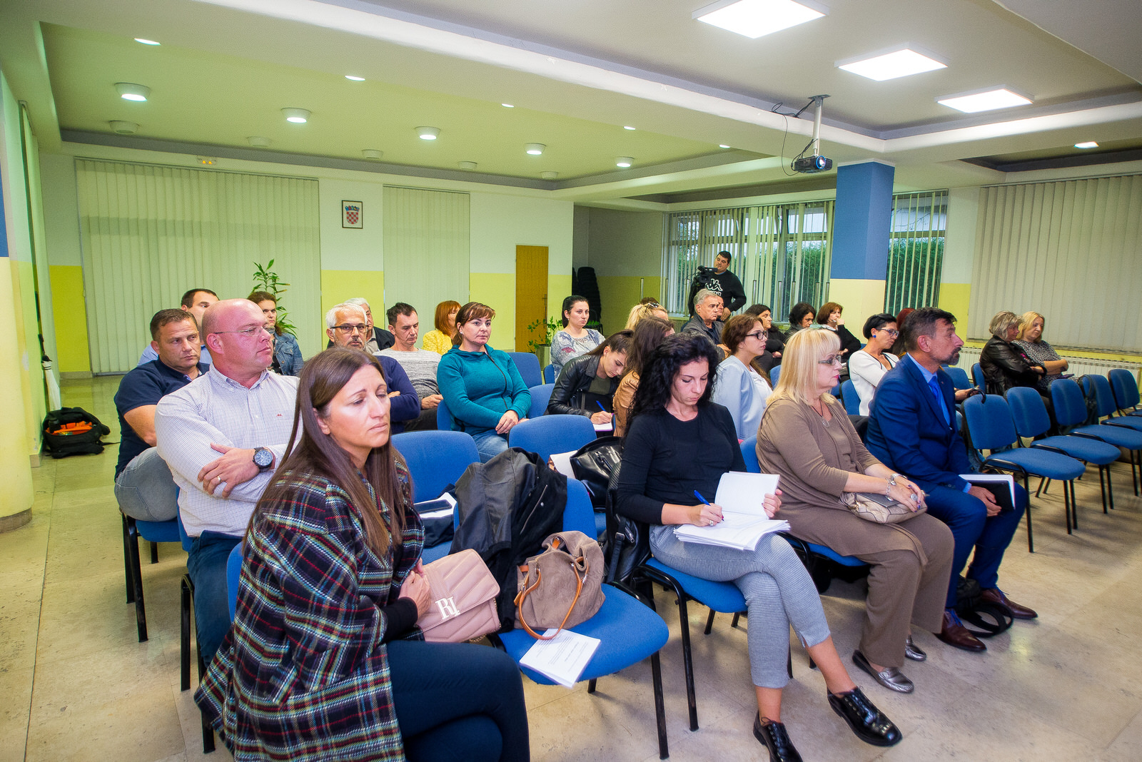 """likaclub_gospić_Radionica-""""Novi-trendovi-u-turizmu-izazovi-i-rješenja""""_2019-5"""