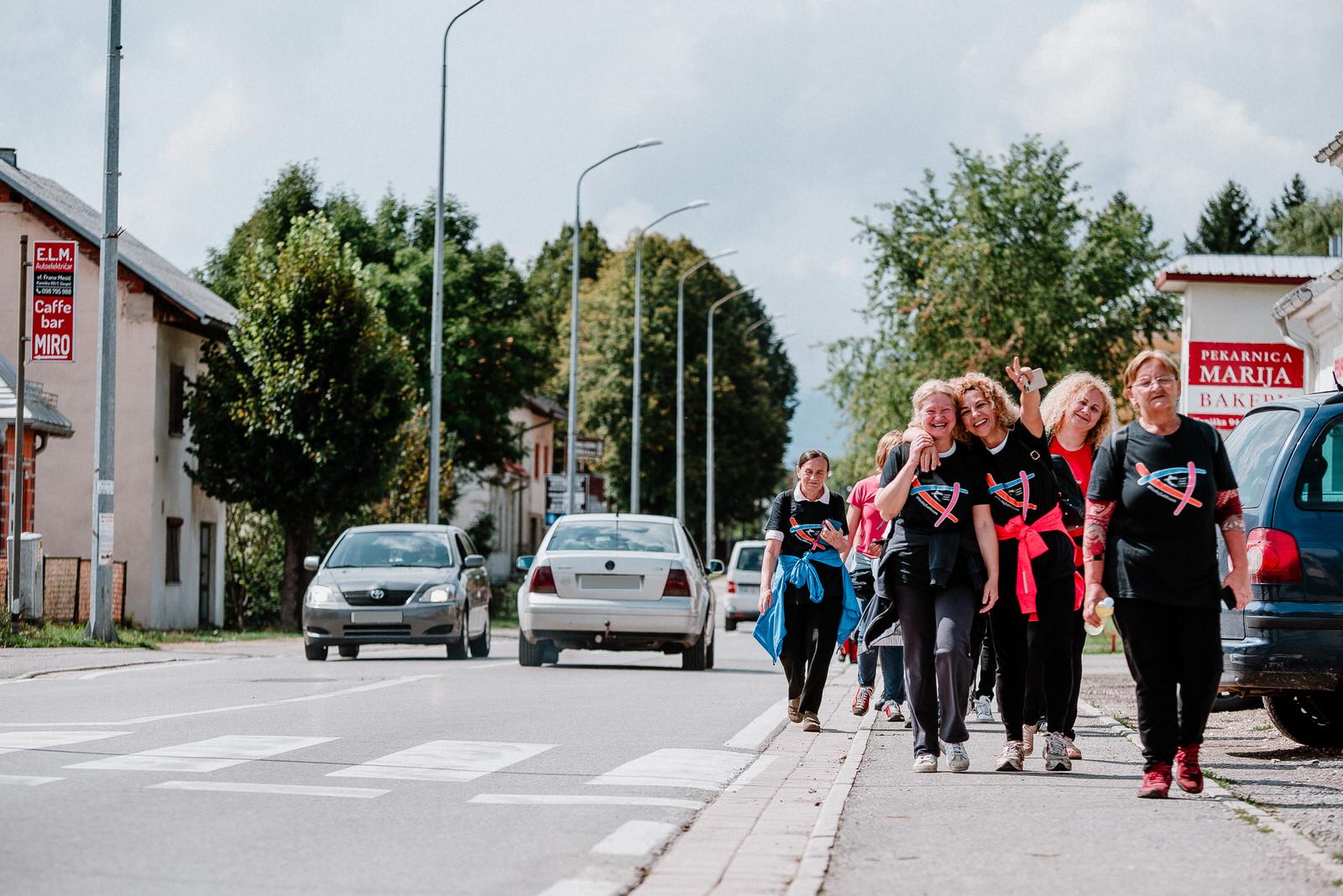 likaclub_gospić_hrvatski-festival-hodanja_2019-9