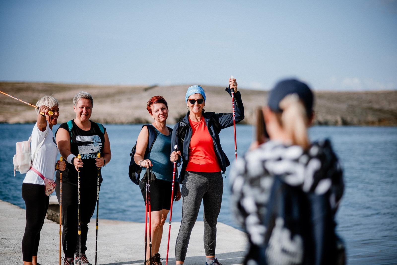 likaclub_nordijsko-hodanje-mjesečevim-otokom_pag-2019-11