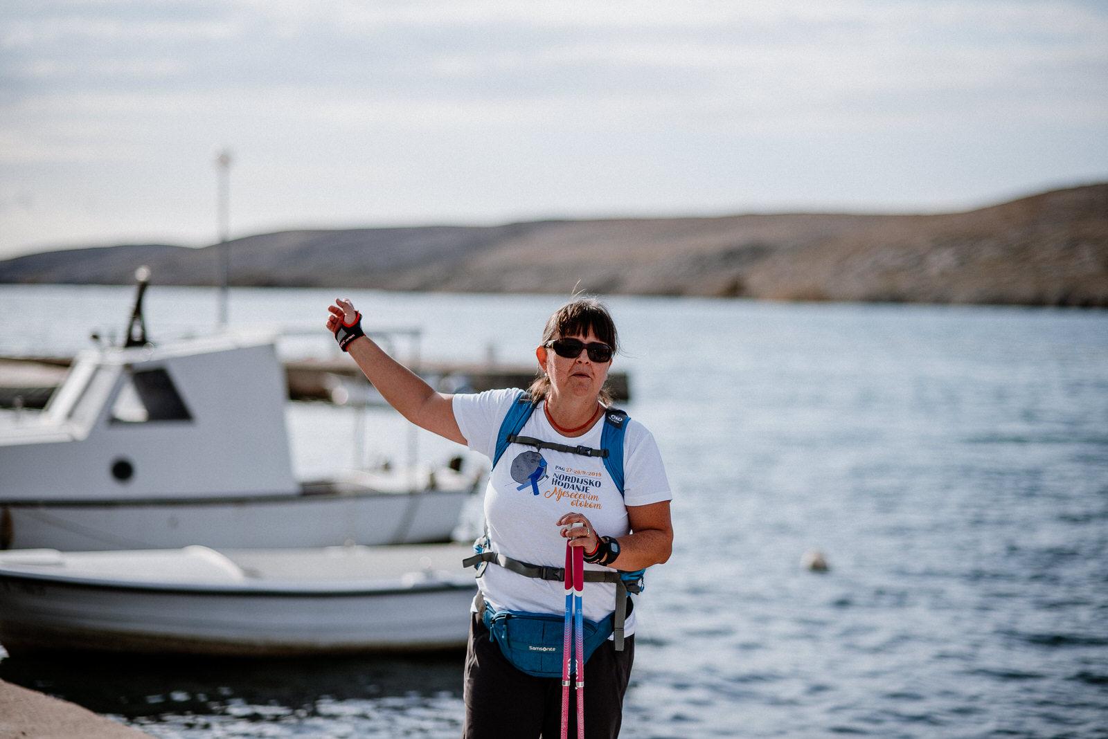 likaclub_nordijsko-hodanje-mjesečevim-otokom_pag-2019-12