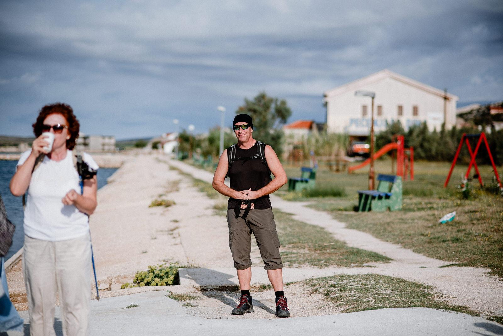 likaclub_nordijsko-hodanje-mjesečevim-otokom_pag-2019-13