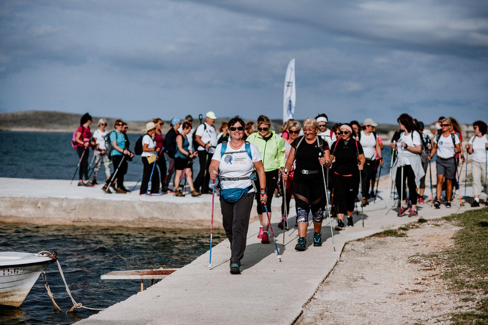 likaclub_nordijsko-hodanje-mjesečevim-otokom_pag-2019-14