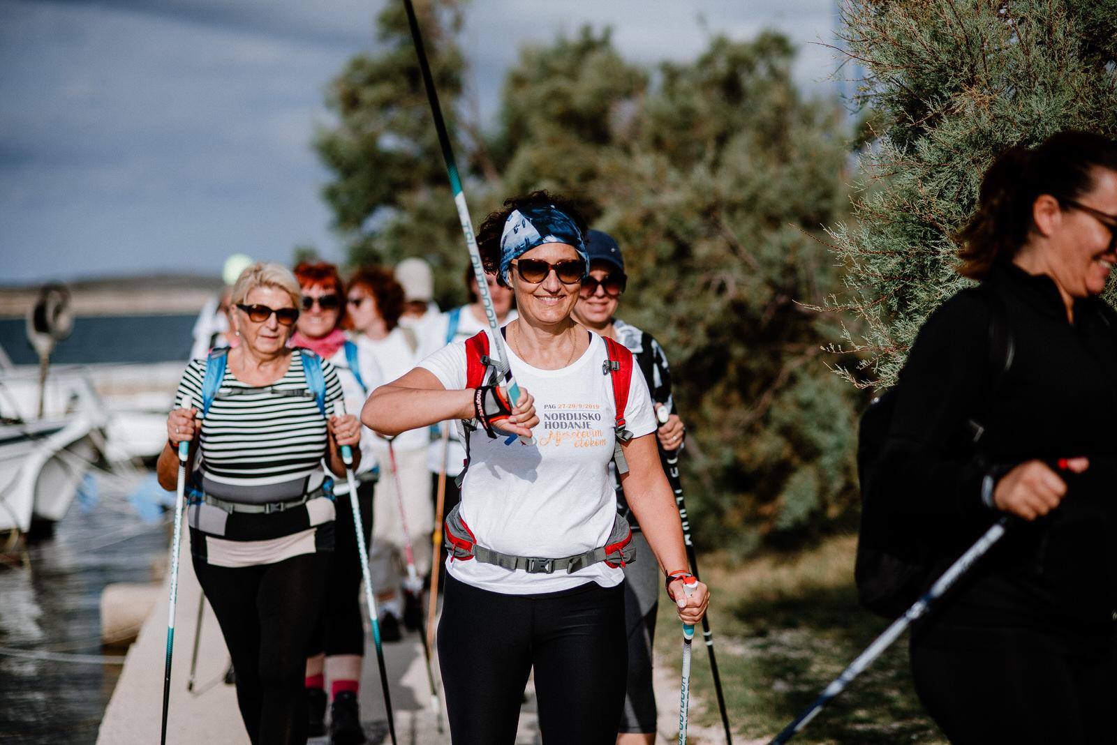 likaclub_nordijsko-hodanje-mjesečevim-otokom_pag-2019-18