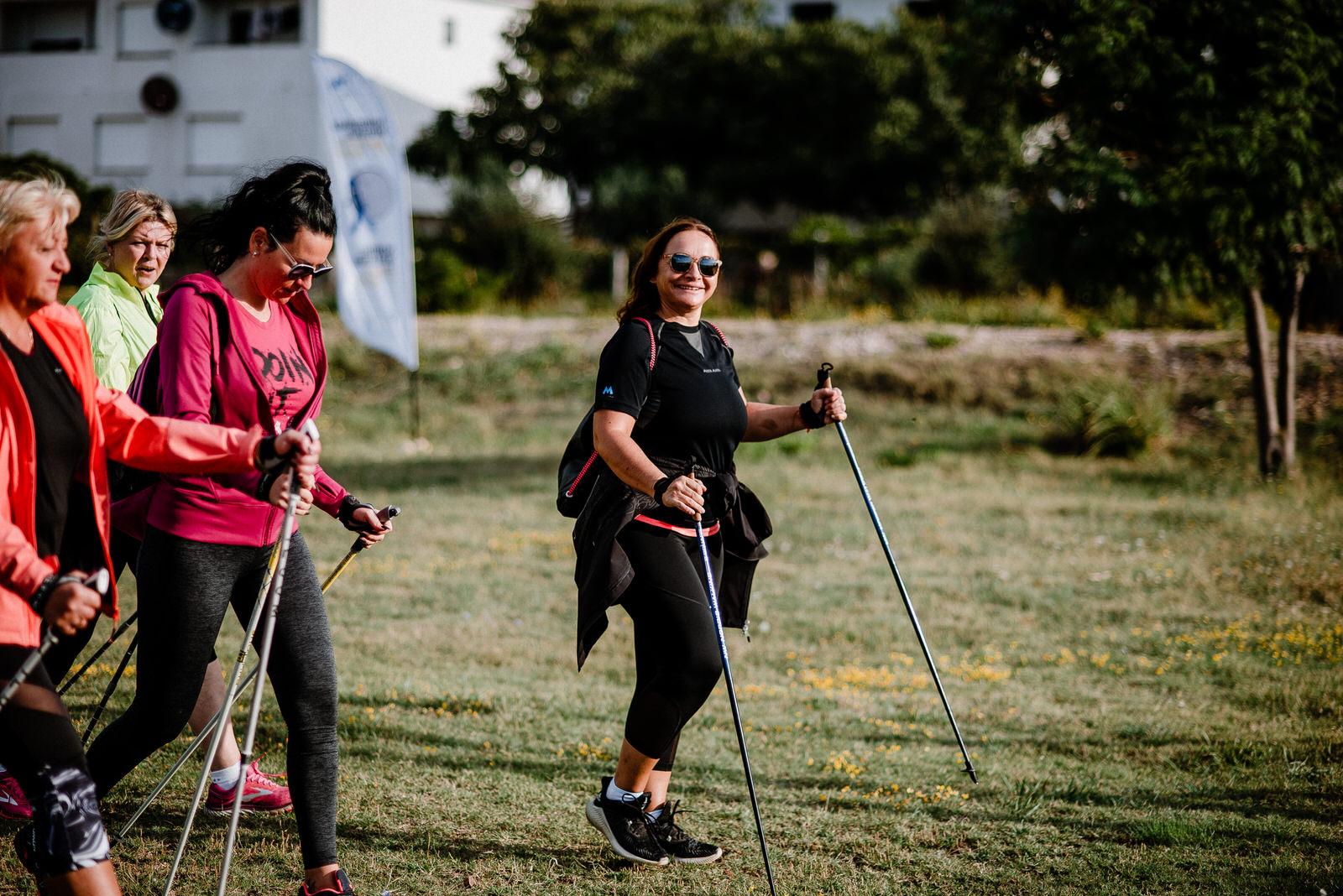 likaclub_nordijsko-hodanje-mjesečevim-otokom_pag-2019-2