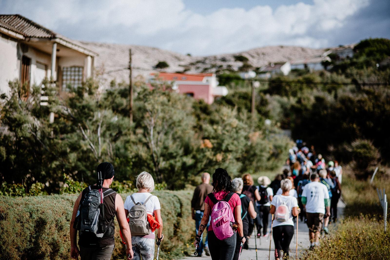 likaclub_nordijsko-hodanje-mjesečevim-otokom_pag-2019-20