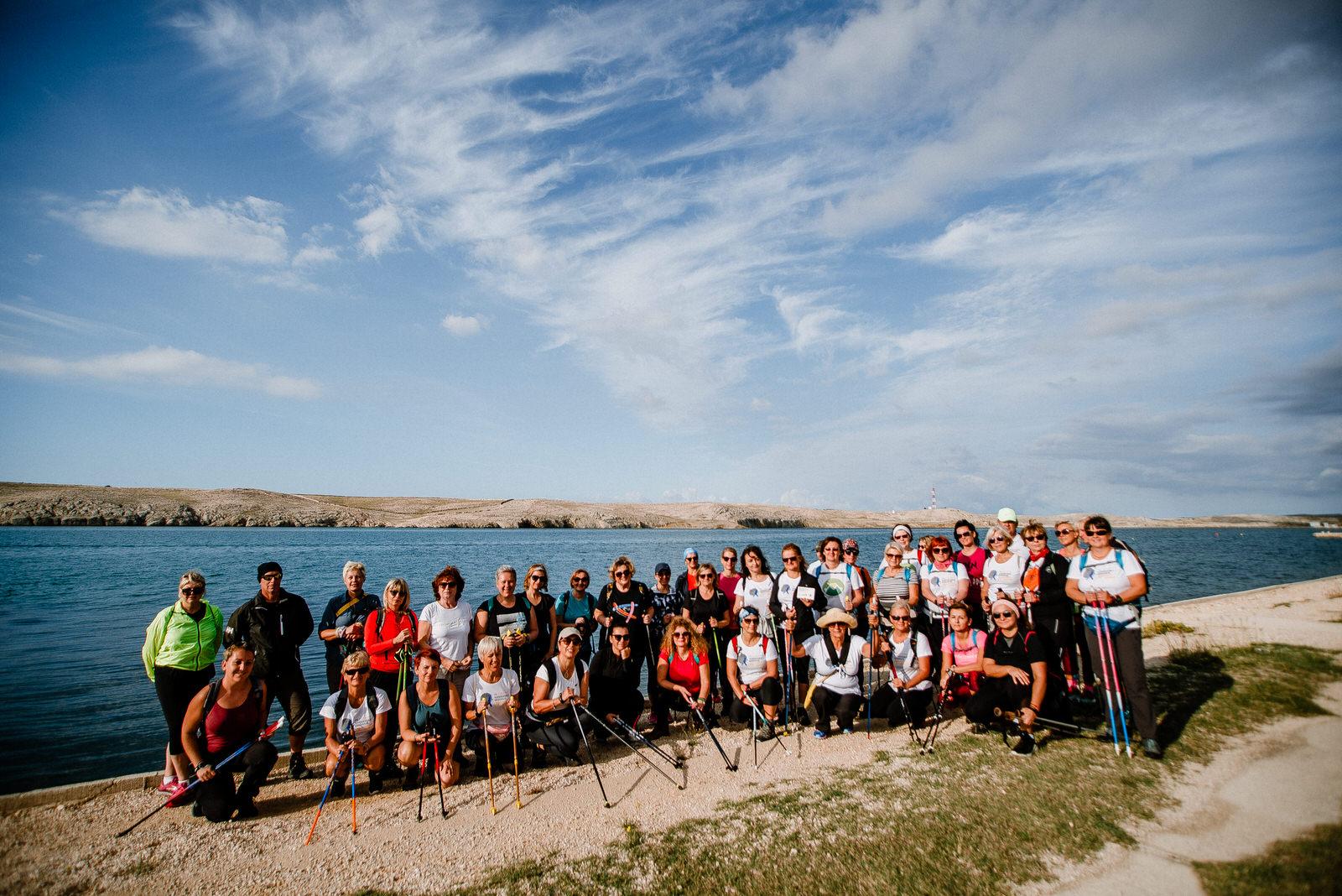 likaclub_nordijsko-hodanje-mjesečevim-otokom_pag-2019-21