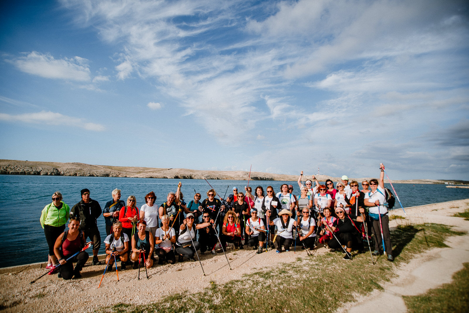 likaclub_nordijsko-hodanje-mjesečevim-otokom_pag-2019-22