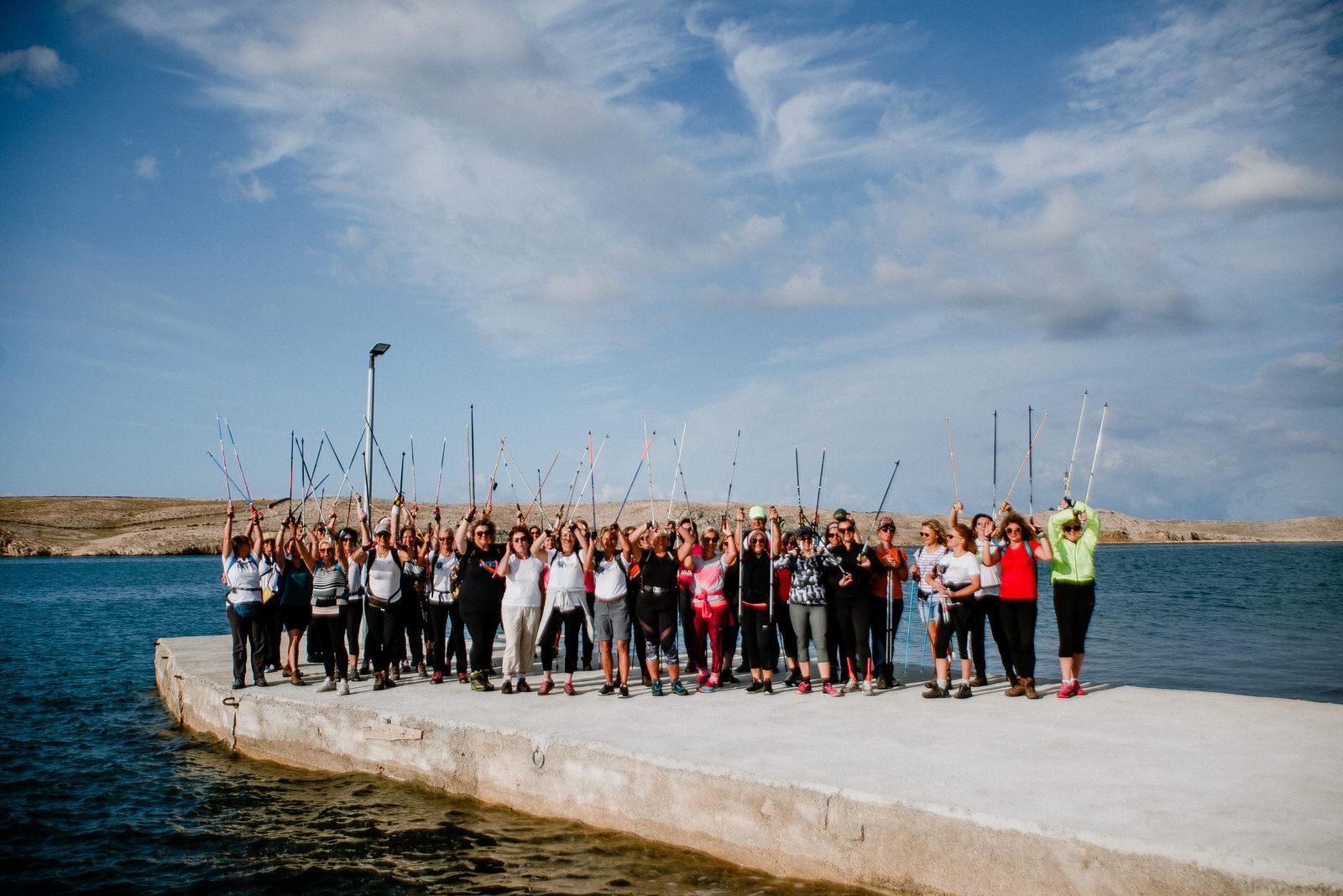likaclub_nordijsko-hodanje-mjesečevim-otokom_pag-2019-23