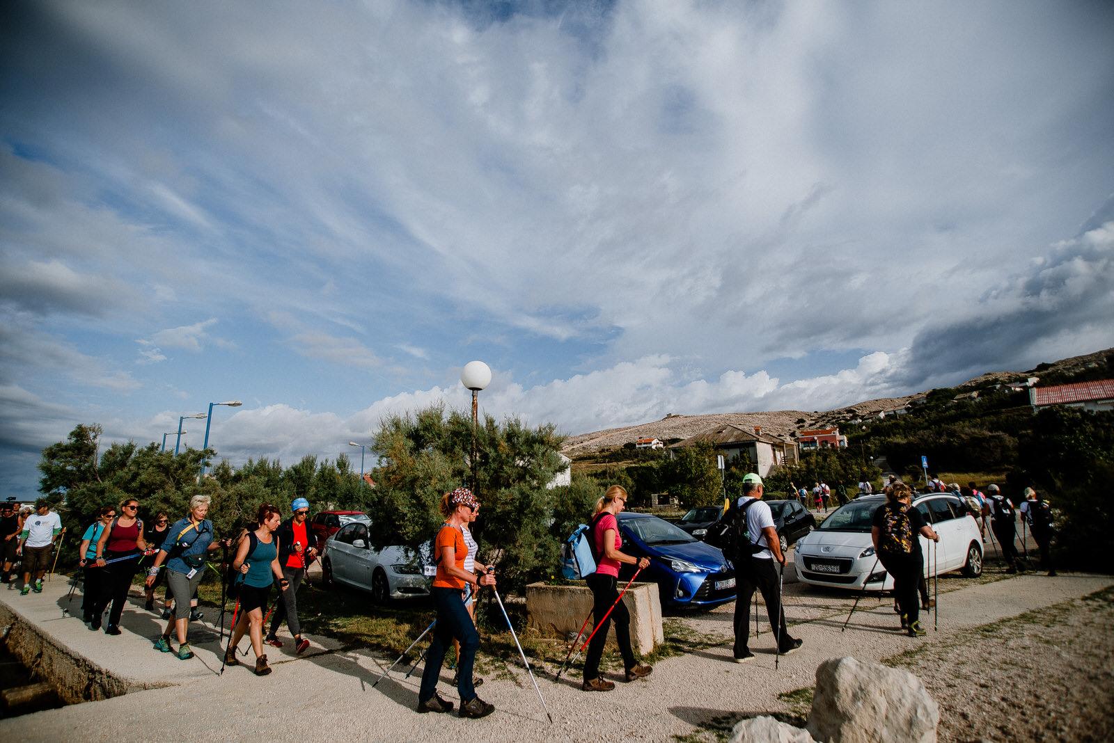 likaclub_nordijsko-hodanje-mjesečevim-otokom_pag-2019-24