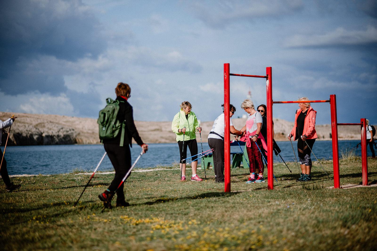 likaclub_nordijsko-hodanje-mjesečevim-otokom_pag-2019-5