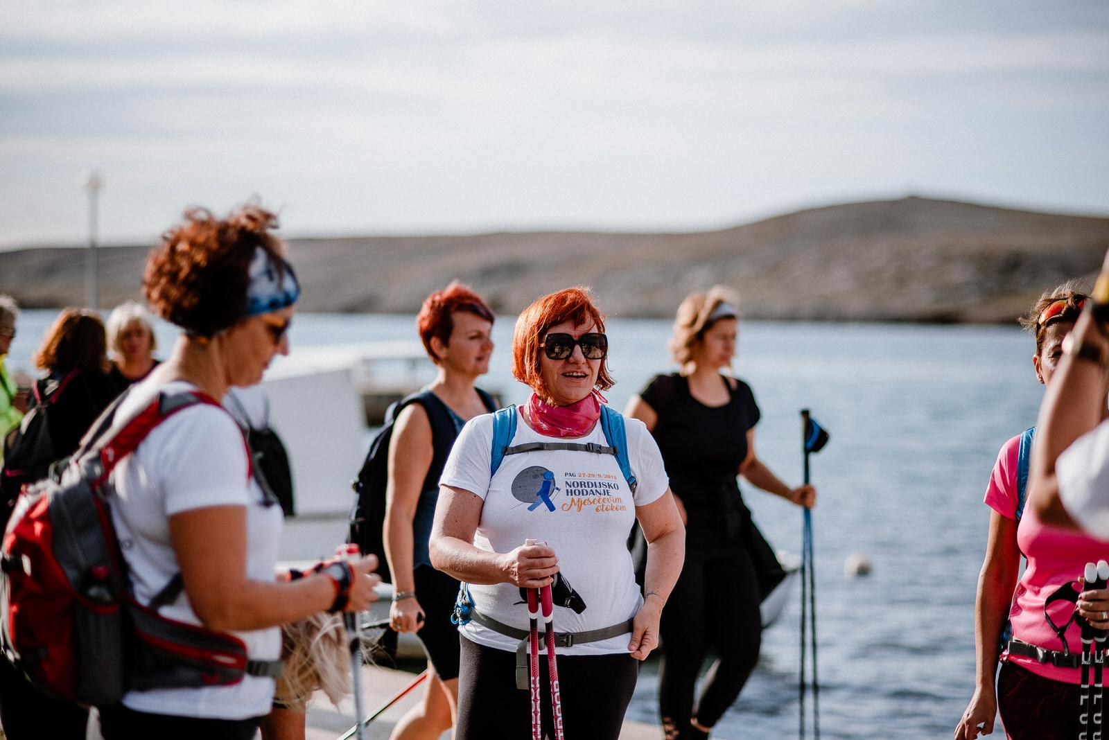likaclub_nordijsko-hodanje-mjesečevim-otokom_pag-2019-6