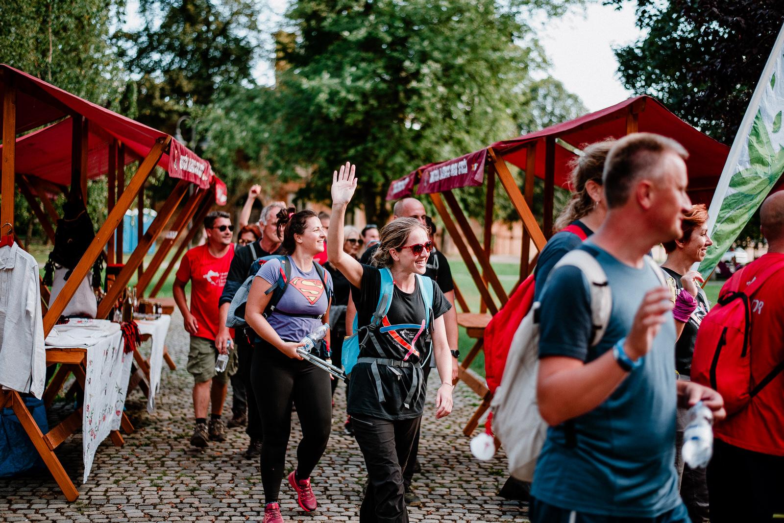 likaclub_otočac_hrvatski-festival-hodanja_2019-12