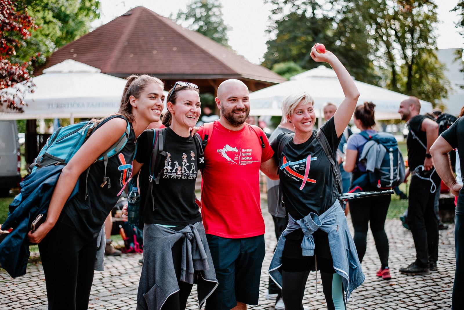 likaclub_otočac_hrvatski-festival-hodanja_2019-14