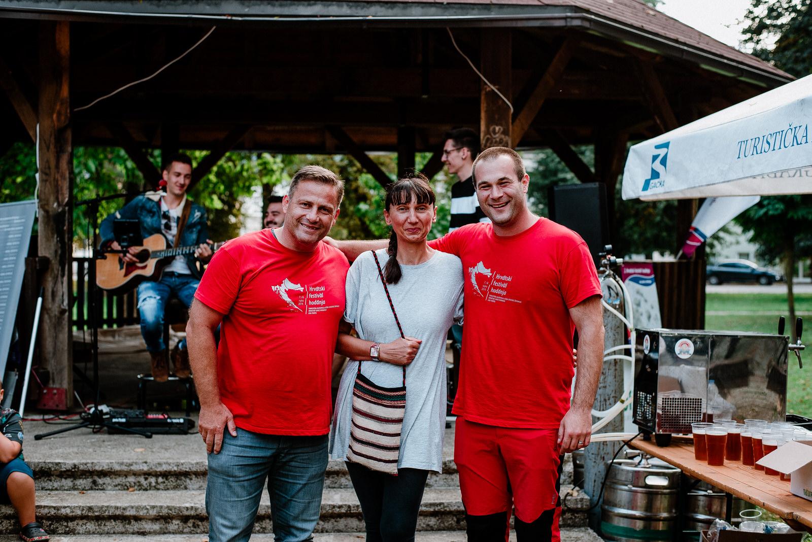 likaclub_otočac_hrvatski-festival-hodanja_2019-18