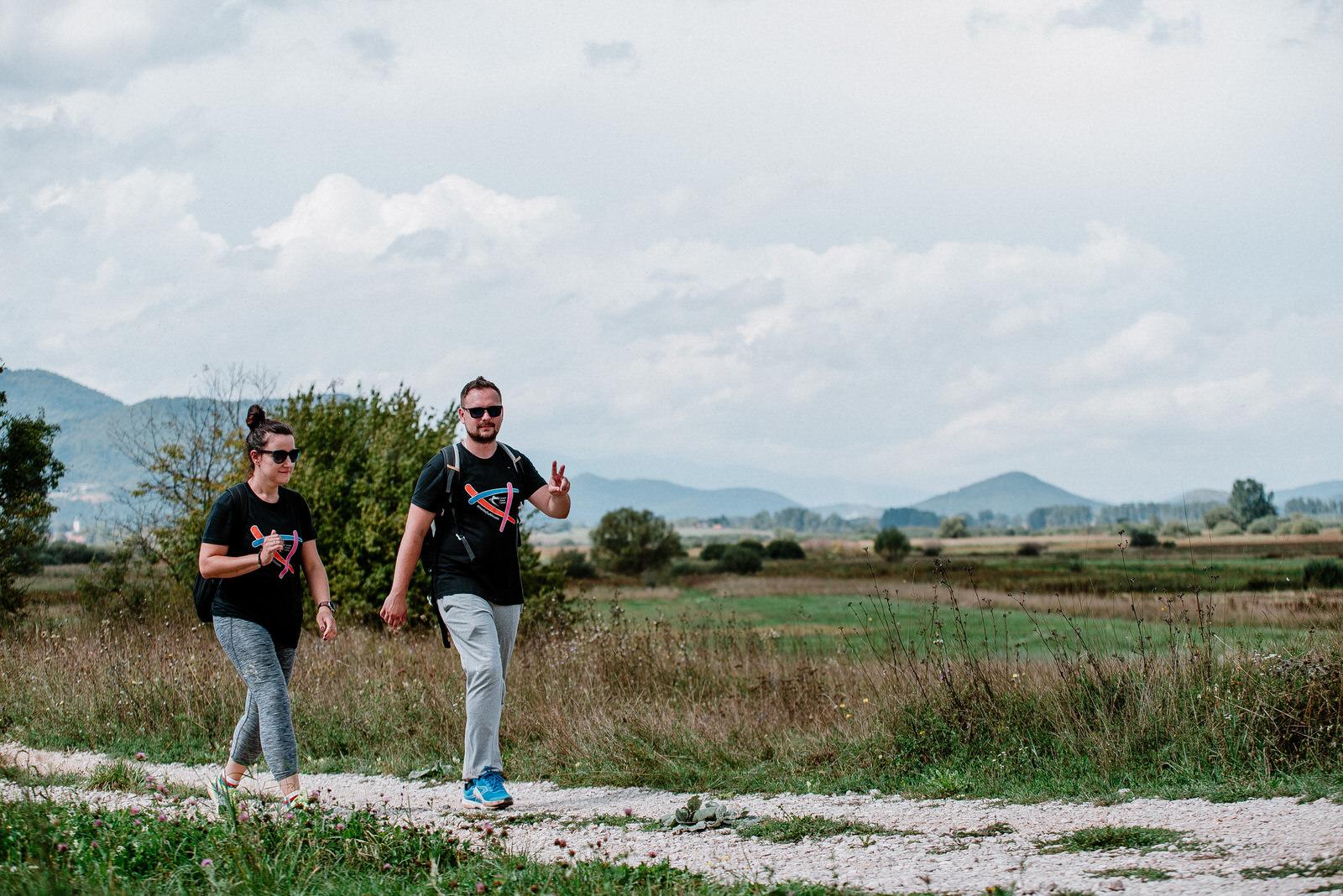 likaclub_otočac_hrvatski-festival-hodanja_2019-8