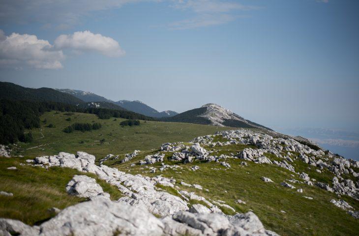 Photo of NOVI PROJEKT Velebit budi svih pet osjetila posjetitelja neovisno o vremenskim uvjetima