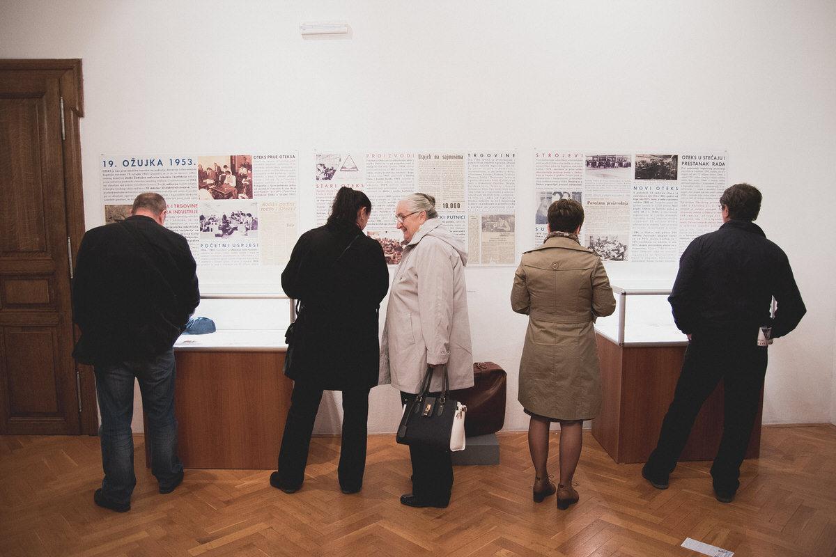 """Photo of OTOČAC U petak otvorenje treće izložbe iz ciklusa """"Baština u nestajanju"""""""